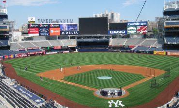 Could Metro-Baseball Woes Pass Onto NY Hockey Scene?