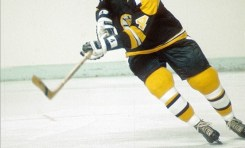 Quotes of the Week: About Bobby Orr