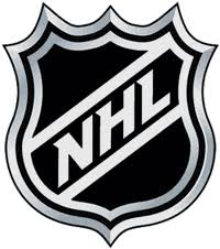 nhl_badge
