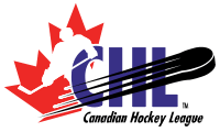 Top 10 Best CHL Franchises for Imports