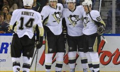 2013-14 NHL Predictions: Eastern Conference