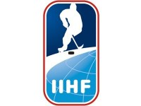 NHL Standings Using IIHF Point System