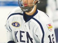 "Cristoval ""Boo"" Nieves – 2012 NHL Draft Prospect Profile – The Pigeonholed Prospect"