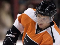 Brayden Schenn is widely considered a Flyers untouchable (theseoduke/Flickr)
