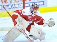Prospect Matt Murray  (OHL Images)