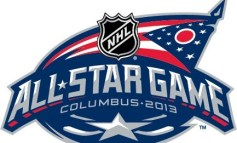 NHL Must Address Columbus ASG When Labor Accord is Reached