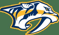 Nashville Predators: Five Moves You May Have Forgotten