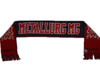 Your Next Piece of Fan Gear Might Be A Club Scarf