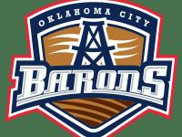 The Barons' Brandon Davidson and Testicular Cancer