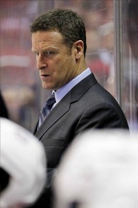 Randy Cunneyworth
