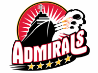 Q&A With Norfolk Admirals Play-by-Play Voice Pete Michaud