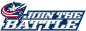 JTB Logo