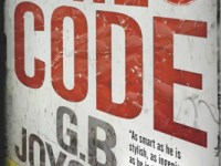 Hockey Book Review: Gare Joyce's The Code