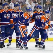 AHL team