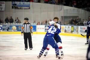 Photo Credit: (Norfolk Admirals/John Wright)