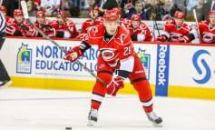 Semin Signing a No-Risk High-Reward Move for Montreal