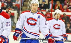 Canadiens GM Marc Bergevin Makes All the Right Moves