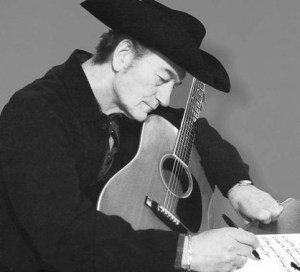 stompin-tom-connors