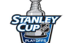 2013 NHL Playoff Predictions: Eastern Conference Winners and Losers