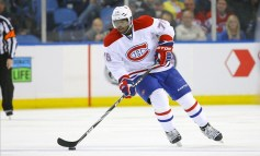 What We Just Learned About the Subban Saga