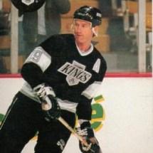 90 Pro Set Larry Robinson