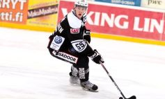 Does Rasmus Ristolainen Have Calder Memorial Trophy Potential?