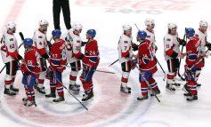 Montreal Canadiens vs. Ottawa Senators: Playoff Preview