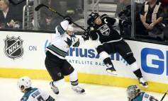 Islanders Acquire Veteran Defenseman Dan Boyle