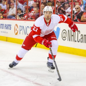 2013canesredwings-9-300x300