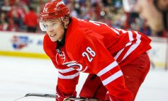 Why The Boston Bruins Need Alexander Semin
