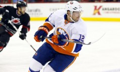 A Lost Season Still Provides Some Answers for the Islanders
