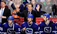 Canucks Corner Editorial - The Low Point