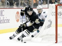 Maatta wasn't ready to play a full NHL season (Charles LeClaire-USA TODAY Sports)