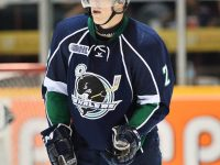 Alex Peters (Terry Wilson /OHL Images)