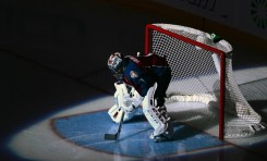 5 Ingredients For the Avalanche to Bury the Wild in Round One