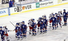 Top 10 Players Who Played For Both Islanders And Rangers