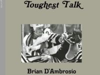 A book about some of hockey's greatest tough guys, Brian D'Ambrosio brings light to the debate.