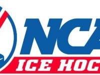 NCAA Hockey: Penalize Player Embellishment