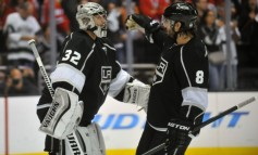 How Rangers Can Topple Kings: Stanley Cup Preview