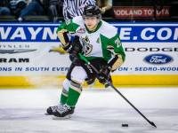 Leon Draisaitl – The Next Ones: 2014 NHL Draft Prospect Profile