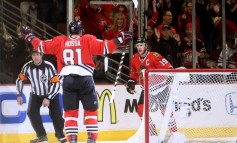 Lightning vs. Blackhawks Would Be Most Exciting Final for NHL