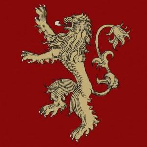 Lannister