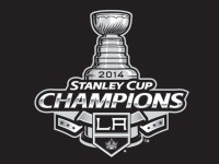 Kings Are Kings of NHL After Winning Second Stanley Cup