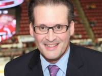The Hockey Writers presents a Q&A audio style with John Forslund, play by play for the Carolina Hurricanes and the NHL for NBC Sports (File Photo / Carolina Hurricanes)