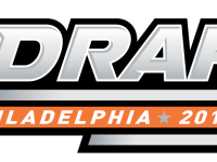 2014 NHL Draft: The Writers Mock Draft