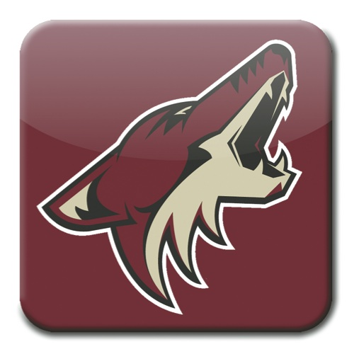 Phoenix-coyotes-square-logo
