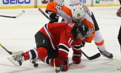 New Jersey Devils: Best and Worst Case Scenarios