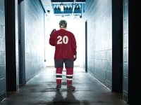 Review – Showtime: One Team. One Year. One Step from the NHL