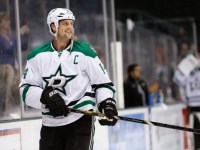 Dallas Stars Finally Finding Their Groove