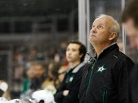 Stars Out of Excuses as NHL Trade Deadline Looms
